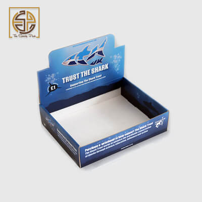 wholesale-cardboard-display-boxes