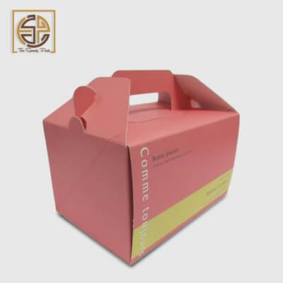 wholesale-cardboard-box-with-handle