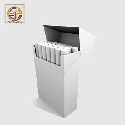 wholesale-cardboard-cigarette-boxes