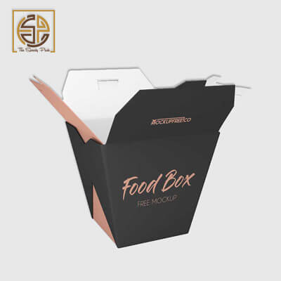 wholesale-chinese-takeout-boxe