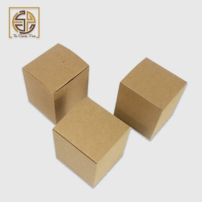 wholesale-cube-cardboard-boxes