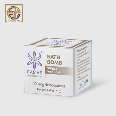 wholesale-custom-bath-bomb-boxes