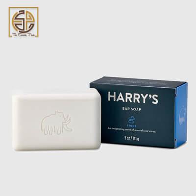 wholesale-custom-bath-soap-boxes