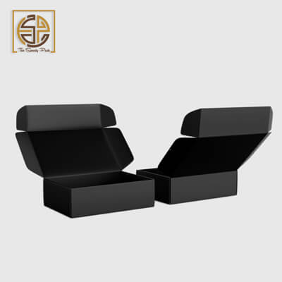 wholesale-custom-black-mailer-boxes