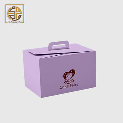 wholesale-custom-cake-boxes