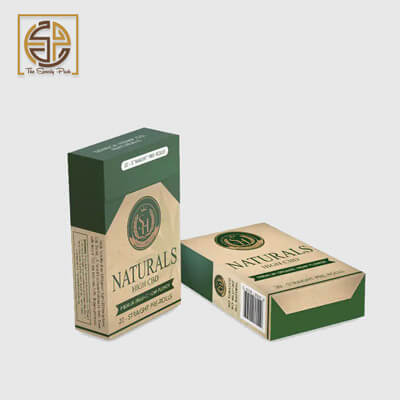 wholesale-custom-printed-cigarette-boxes