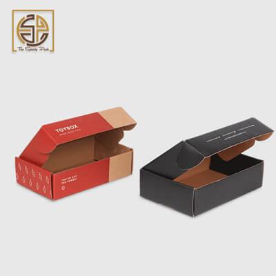 wholesale-custom-printed-mailer-boxes