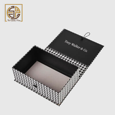 wholesale-custom-printed-rigid-boxes