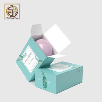 wholesale-custom-printed-soap-boxes
