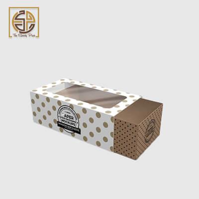 wholesale-custom-sleeve-boxes