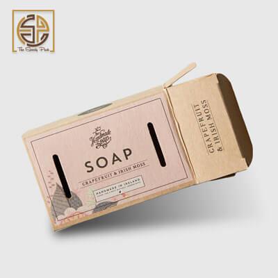 wholesale-custom-soap-die-cut-boxes