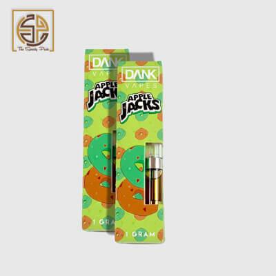 wholesale-dank-vape-packaging