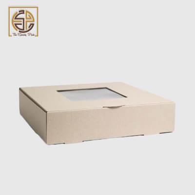 wholesale-die-cut-corrugated-boxes