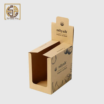 wholesale-eco-friendly-custom-boxes