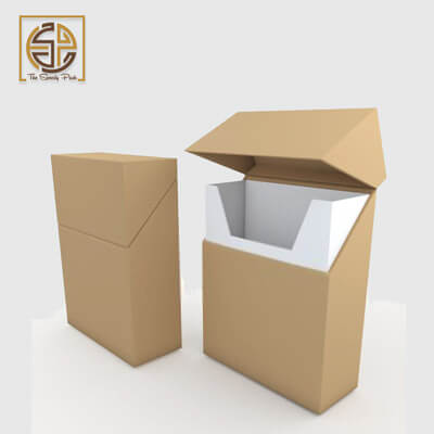 wholesale-empty-cigarette-boxes