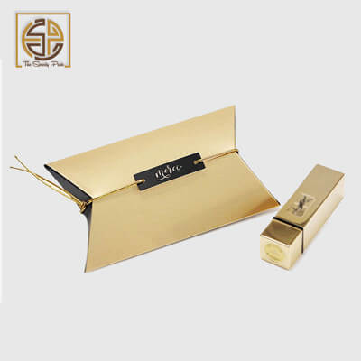 wholesale-gold-pillow-boxes