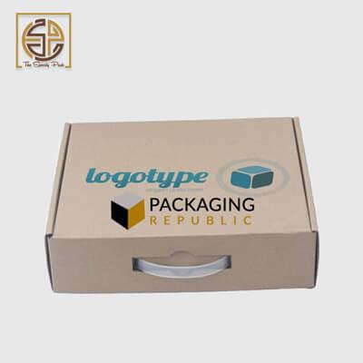 wholesale-handle-boxes
