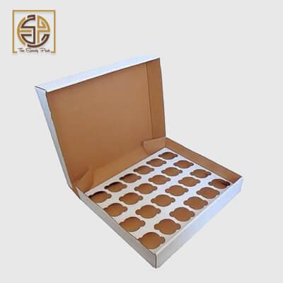 wholesale-insert-boxes