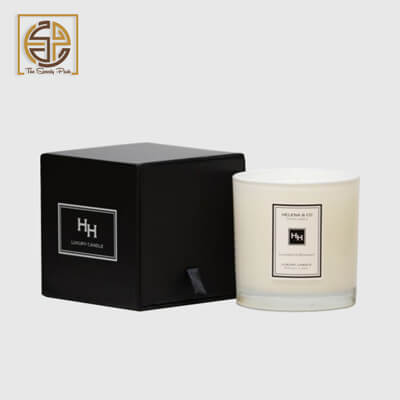 wholesale-luxury-candle-packaging