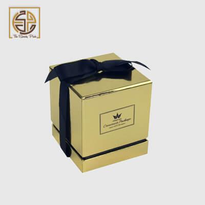 wholesale-luxury-gift-boxes