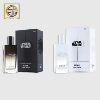 wholesale-perfume-gift-boxes-wholesale-4