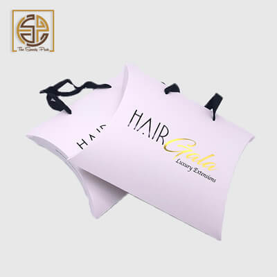 wholesale-pillow-boxes-for-hair-extensions