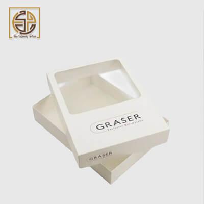 wholesale-retail-cardboard-boxes