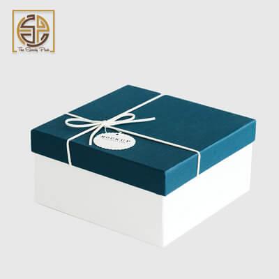 wholesale-retail-gift-boxes