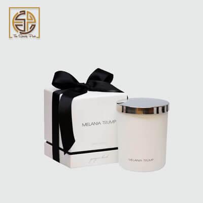 wholesale-rigid-candle-boxes