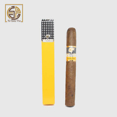 wholesale-single-cigar-packaging