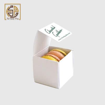 wholesale-small-favor-boxes