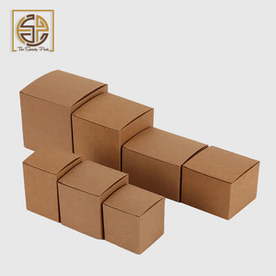 wholesale-small-kraft-boxes