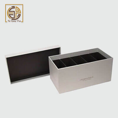 wholesale-two-piece-rigid-box