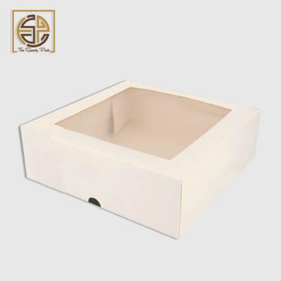 wholesale-white-cake-boxes