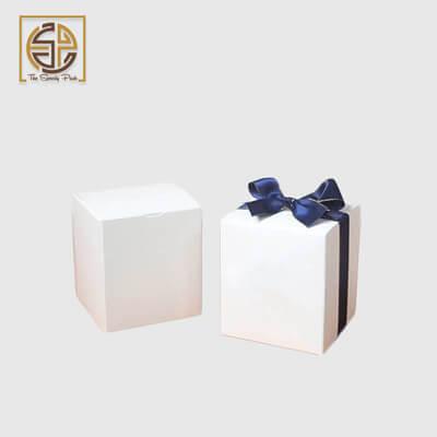 wholesale-white-favor-boxes