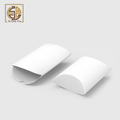 wholesale-white-pillow-boxes