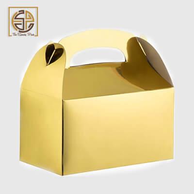 wholesalegold-gable-boxes