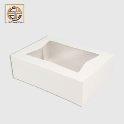 window-cake-boxes-design