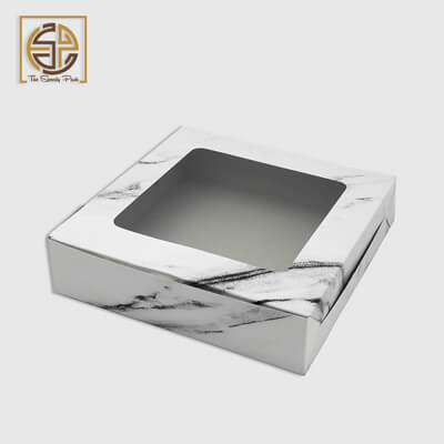 window-cake-boxes-packaging